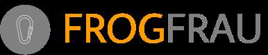 Frogfrau.com